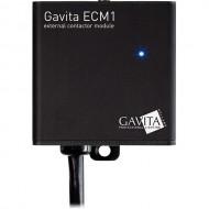 Gavita ECM1 Módulo Externo de Contactores para EL2