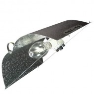 Reflector Adjust-A-Wings Enforcer/Small (54x38 cm)+Casquillo