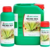 Micro-Mix 250 cc Bio Nova