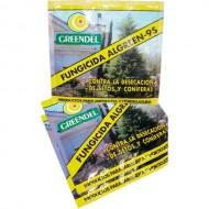 Fungicida Algreen-95 sobre 25 gr Greendel