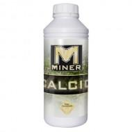 Miner Calcio 1 L
