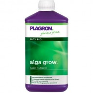 Alga-Grow  Plagron