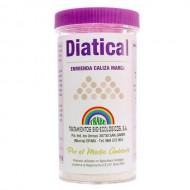 Diatical (Tierra de Diatomeas) 150 Gr. Trabe