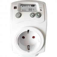 Controlador de Humedad Cornwall Electronics (6uds/caja)