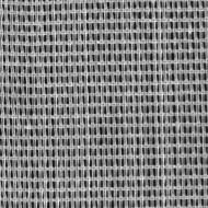 Malla Antitrips, 1x2 m (100 m/rollo)