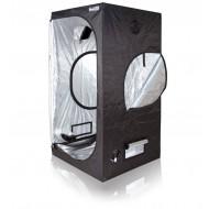 DARK BOX DB145 (145X145X200 CM)