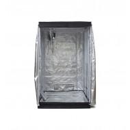 DARK BOX TOWER DBT145 (145X145X235CM)