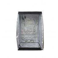 DARK BOX TOWER DBT240 (240X120X235 CM)