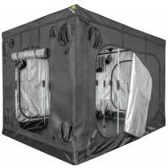 MAMMOTH ELITE HC360S (2400 X 3600 X 2400)