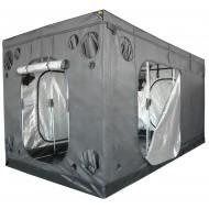 MAMMOTH ELITE HC600L (3000 X 6000 X 2400)