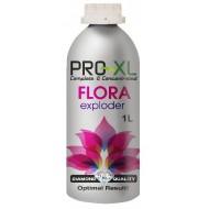 FLORA EXPLODER PRO-XL