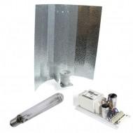 Kit Magnetico Vanguard  600w