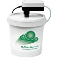 CO2BOOST COMPLETO