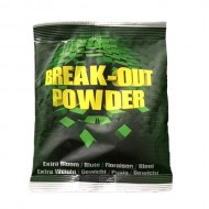BREAK-OUT POWDER 75G APTUS
