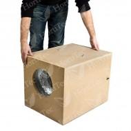 CAJA CYCLONE SOFT-BOX