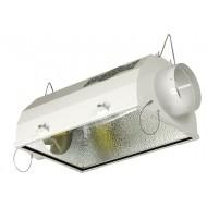REFLECTOR SUNSTAR (150 MM BOCA)