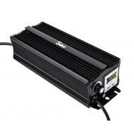 BALASTRO DIGITAL ELECTRA SOLUX 600 W
