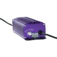 BALASTRO ELECTRONICO ULTIMATE PRO 600W/400V LUMATEK
