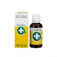 CANNOL 30 ml
