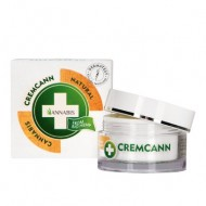 CREMCANN 15 ml