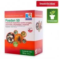 FOSDAN 50 (1 SOBRE) 30 G SIPCAM