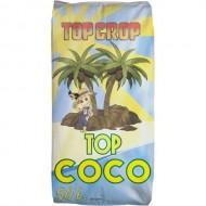 Coco Top Crop 50 L