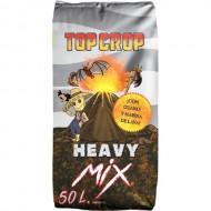 Heavy Mix Top Crop 50 L