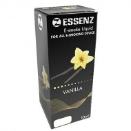 Vainilla/Azteca 10 ml Essenz 12 mg