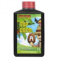 Coco A 1 L. Top Crop
