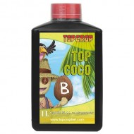 Coco B 1 L. Top Crop