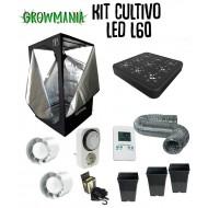 Kit Cultivo AE60