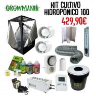 Kit  Cultivo AE120