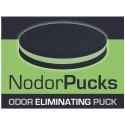 Nodorpucks