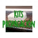Kit Propagación