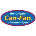Can-ec