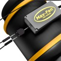 Max-Fan Pro EC