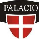 Herbal Therapy Palacio
