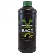 B.A.C. - ORGANIC BLOOM