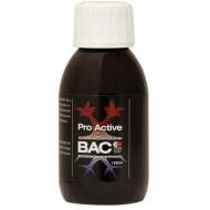B.A.C. - PRO-ACTIVE