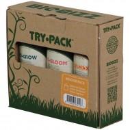 Try Pack indoor (interior)