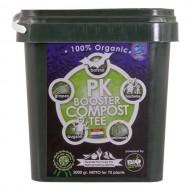 PK Booster Compost Tee 2 Kg. BioTabs