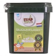Silicium Flash NPK 4-3-3 1,4 Kg. BioTabs