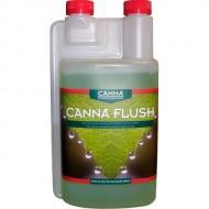 Canna Flush (Canna)
