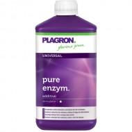 Pure Zym  Plagron