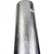 Plástico Aislante Térmico 15 x 1,20 m