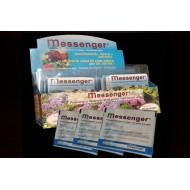 MESSENGER (EXPOSITOR 10 BLISTERS) PROT-ECO