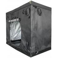 MAMMOTH ELITE HC300L (1500 X 3000 X 2400)
