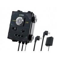 MINI-CONTROLLER 7A CLI-MATE