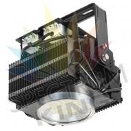 SPECTRUM KING LED 340 W GROW LIGHTS
