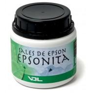 EPSONITA 500 G VDL